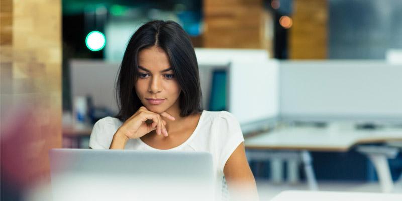7 Tips Para Optimizar El Tiempo De Trabajo